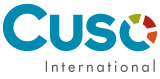 Cuso International